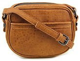 French Connection Kim Cross Body Bag