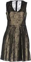 RINASCIMENTO Short dresses