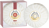 Roger & Gallet Roger&Gallet Jean Marie Farina Round Soap in Travel Box 100g