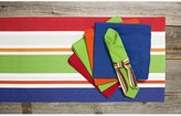 Tag Jeans Tag Summer Sizzle Table Runner
