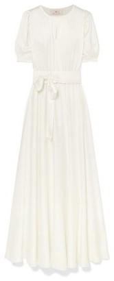 ARoss Girl x Soler AROSSGIRL x SOLER Knee-length dress