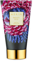 AERIN Body Cream, Evening Rose, 150 mL