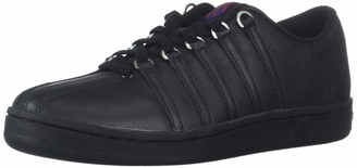 K-Swiss Men's 88 Heritage Sneaker