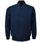Levi's Levis Thermore Bomber Jacket Blue