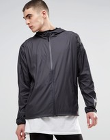 adidas ZNE Windbreaker Jacket AZ9980