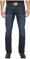 Cinch Ian MB62236001 Men's Jeans