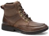 Børn Reeves Casual Boot