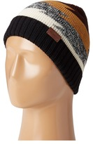 Pendleton Fitted Beanie Beanies