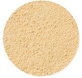 Anna Sui Loose Face Powder N Refill 700 18 Grams