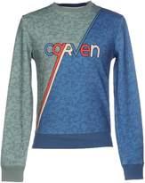 Carven Sweatshirts - Item 37939842