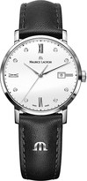 Maurice Lacroix Eliros EL1084-SS001-150 stainless steel watch