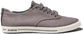 SeaVees Pantone Linen Plimsoll Grey