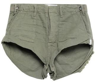 One Teaspoon ONETEASPOON Shorts
