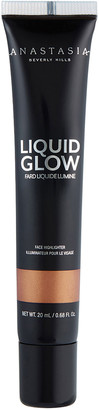 Anastasia Beverly Hills Liquid Glow Highlighter 20Ml Patina