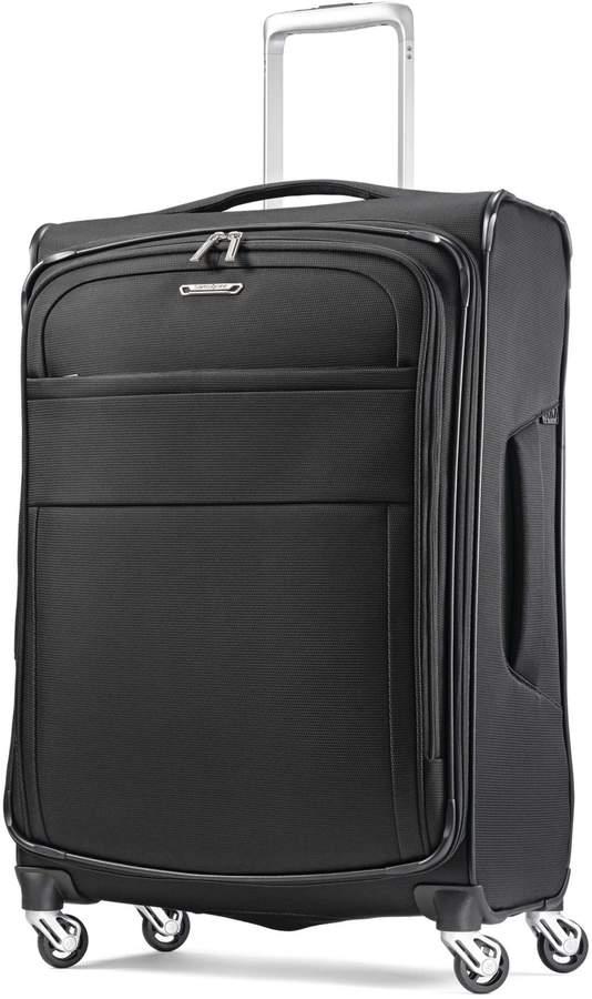 3ce6c9885 Samsonite Luggage - ShopStyle Canada