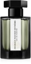 L'Artisan Parfumeur Premier Figuier Extrême Eau de Parfum 1.7 oz.