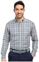 Vineyard Vines Maple Street Plaid Slim Murray Shirt
