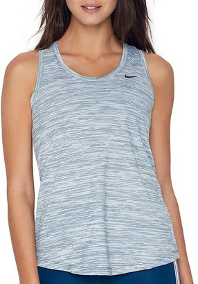 Nike Dri-FIT Legend Training Tank