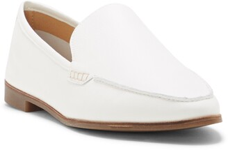 Lucky Brand Bejaz Loafer