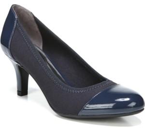 LifeStride Parigi Stret Pumps Women's Shoes
