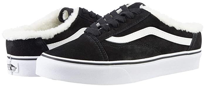 Vans Shoes Old Skool   Shop the world's