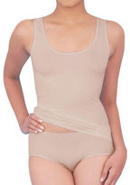 Jones New York Invisible Essential Cami
