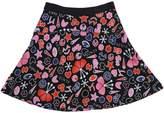 Kenzo Skirts - Item 35345603