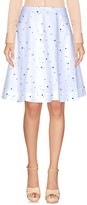 Marc by Marc Jacobs Knee length skirts - Item 35348170