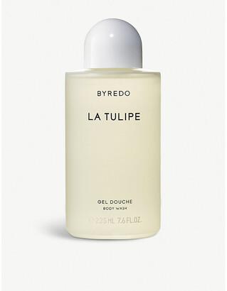 Byredo La tulipe body wash 225ml