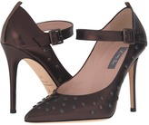 Sarah Jessica Parker Stride Women's Shoes