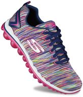 Skechers Skech-Air 2.0 Women's Cross-Training Shoes