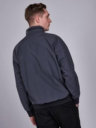 Barbour International Illford Jacket - Grey