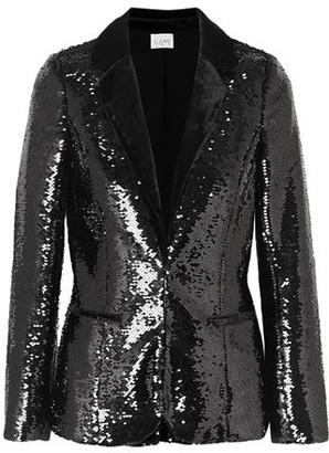 CAMI NYC Suit jacket