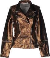 MONICA LENDINEZ Blazers - Item 49217905