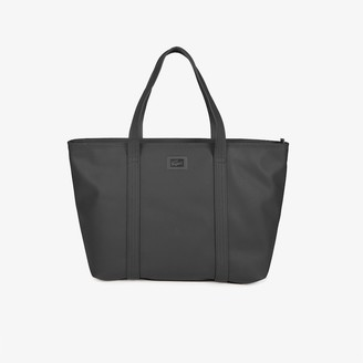 Lacoste Women's Shopping Tote Bag
