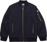 Paul Smith Paco padded bomber jacket 6-16 years