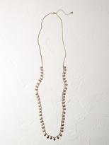 White Stuff Prairie necklace