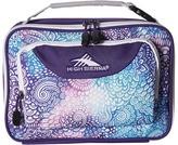 High Sierra Single Compartment Bag Bags