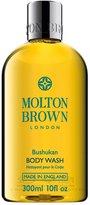 Molton Brown Bushukan Body Wash 300ml - Pack of 2