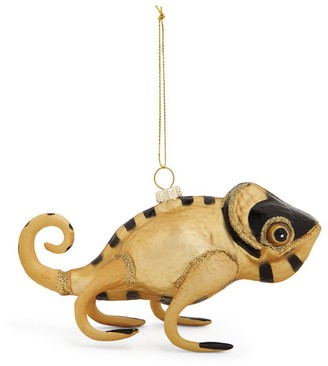 GOODWILL Chameleon Christmas Decoration