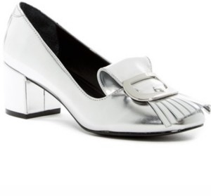Charles David Collection Monroe Pumps Women's Shoes