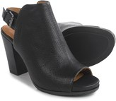 Gentle Souls Selga Shoes - Leather (For Women)