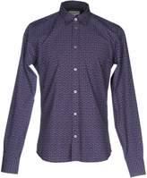 Paul & Joe Shirts - Item 38664595