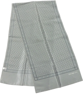 Celine Silk neckerchief