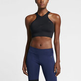 Nike NikeLab Essentials Bra Women's Light Support Sports Bra