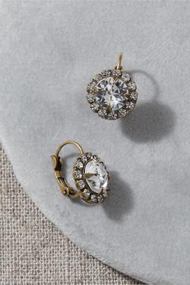 Sorrelli Jerrika Earrings