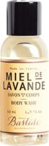 Thumbnail for your product : Bastide Miel de Lavande Body Wash, 1.7 oz./ 50 mL