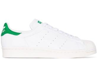 adidas Superstan low top sneakers