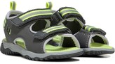 Carter's Kids' Oracio River Sandal Toddler/Preschool