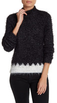 Feel The Piece Gaby Sweater